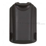 OEM Symbol MC3000, MC3090G High Capacity Extended Battery Door (Used, B Stock)