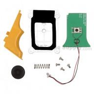 OEM Symbol MC3000, MC3090G Trigger Assembly (B Stock)