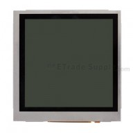OEM Symbol MC3100, MC3190 LCD Screen (Version A) (30981P00) ( Used, B Stock)