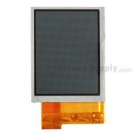OEM Symbol MC9000, Symbol MC9060 Series, MC9090 Color LCD Screen with PCB Board, Version A (LQ038Q7D803R) ( Used, B Stock )