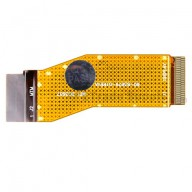 OEM Symbol MC9000, Symbol MC9060 Series, Symbol MC9090 Motherboard Flex Cable Ribbon