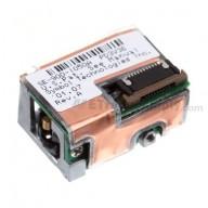 OEM Symbol SPT1800 Laser Scan Engine (SE-900-1050A)