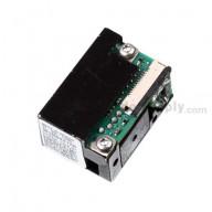OEM Symbol FR6000, Newland PT980 Laser Scan Engine (SE955)
