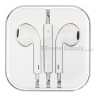 For Apple iPhone 5S/5C/SE Earpiece - Grade S+