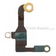 For Apple iPhone 5S Ear Speaker Bracket Replacement - Grade S+