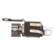 For Apple iPhone 5S/SE Vibrating Motor Replacement - Grade S+