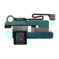 For Apple iPhone 5S/SE Wifi Flex Cable Ribbon Replacement - Grade S+