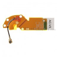 For Apple iPod Touch 5th Wifi Flex Cable Ribbon Replacement - Grade S+