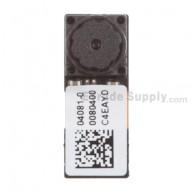 For Asus Google Nexus 7 Tablet(2012) Camera Replacement - Grade S+