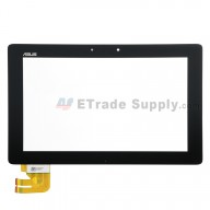 For Asus Transformer Pad TF300T Digitizer Touch Screen  Replacement - Version G00 - Grade S+