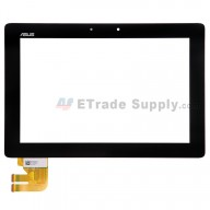 For Asus Transformer Pad TF300T Digitizer Touch Screen Replacement ,Version G01 - Grade S+