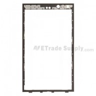 For BlackBerry Z10 LCD Frame Replacement - Grade S+