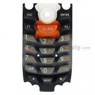 OEM Datalogic Memor Keypad (20 Keys)