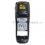 OEM Datalogic Memor Rear Housing