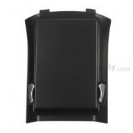 OEM Honeywell (HHP) Dolphin 6100 High Capacity Battery Door