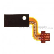 For HTC 8S Power Button Flex Cable Ribbon  Replacement - Grade S+