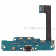 For HTC 8X Charging Port PCB Board Replacement (AT&T) - Grade S+