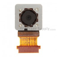 For HTC Butterfly X920e Rear Facing Camera  Replacement - Grade S+