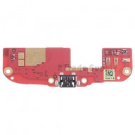 For HTC Desire 500 Charging Port PCB Board Replacement - Grade S+