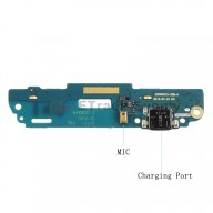For HTC Desire 601 Charging Port PCB Board Replacement - Grade S+