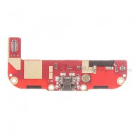 For HTC Desire 700 Charging Port PCB Board Replacement  - Grade S+