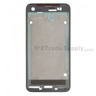 For HTC Droid DNA Front Housing Replacement - Grade S+