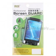 For HTC Droid DNA Screen Protector - Grade S+