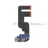 For HTC One Mini 2 Charging Port PCB Board Replacement - Grade S+