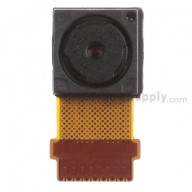 For HTC One Mini Front Facing Camera  Replacement - Grade S+