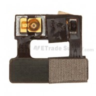For HTC One Power Button Flex Cable Ribbon Replacement - Grade S+