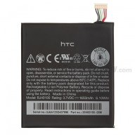 For HTC One S Battery Replacement - Grade S+