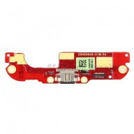 For HTC One SV Charging Port PCB Board Replacement - Grade S+