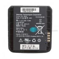 OEM Intermec CN50 Extended Battery (3900 mAh) (used, B Stock)