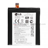 For LG G2 D800/D802/VS980 Battery Replacement (BL-T7) - Grade S+