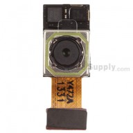 For LG G2 D800/D802 Rear Facing Camera Replacement - Grade S+