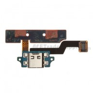 For LG Optimus G Pro E980 Charging Port Flex Cable Ribbon Replacement - Grade S+