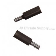 For Nokia Lumia 920 Screws Replacement - Grade S+