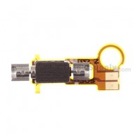 For Nokia Lumia 925 Vibrating Motor Replacement - Grade S+