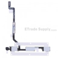For Samsung Galaxy Note 3 N900 Navigator Flex Cable Ribbon Replacement - Grade S+