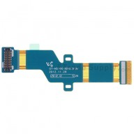 For Samsung Galaxy Note 8.0 GT-N5100, GT-N5110 Motherboard Flex Cable Ribbon  Replacement - Version B - Grade S+