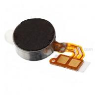 For Samsung Galaxy S4 GT-I9500/I9505/I545/L720/R970/I337/M919/I9502 Vibrating Motor Replacement - Grade S+