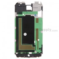 For Samsung Galaxy S5 SM-G900/G900A/G900P/G900T/G900R4 Middle Plate Replacement - Grade S+