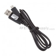 For Samsung Galaxy S GT-i9000 USB Data Cable Replacement - Grade S+