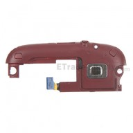 For Samsung Galaxy S III (S3) GT-I9300/T999/I747 Loud Speaker Module Replacement - Red - Grade S+