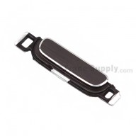 For Samsung Galaxy S III (S3) GT-I9300/I9305/T999/I747/R530/I535/L710 Navigator Replacement - Gray - Grade S+