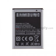 For Samsung Galaxy Xcover GT-S5690 Battery Replacement - Grade S+