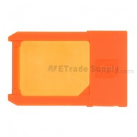 For Sony Xperia ion LTE LT28i SIM Card Tray Replacement - Grade S+