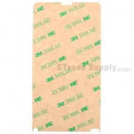 For Sony Xperia SP M35h Front Housing Adhesive Replacement  - Grade S+