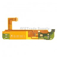 For Sony Xperia TL LT30AT Navigator Flex Cable Ribbon Replacement - Grade S+