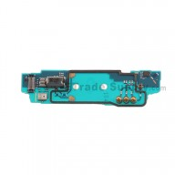 For Sony Xperia V LT25i Vibrating Motor PCB Board Replacement - Grade S+